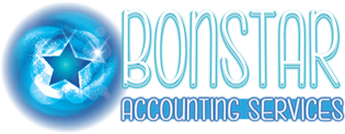 Bonstar Accounting Services